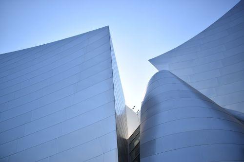 disney concert hall usa concert