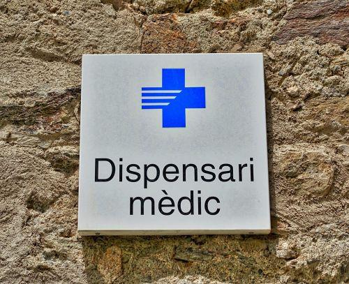 dispensary medical prescription