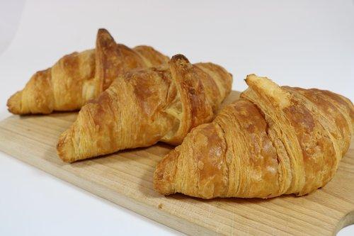 distance  bread  baker