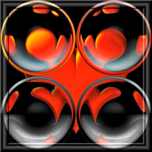 Distorted Heart 2