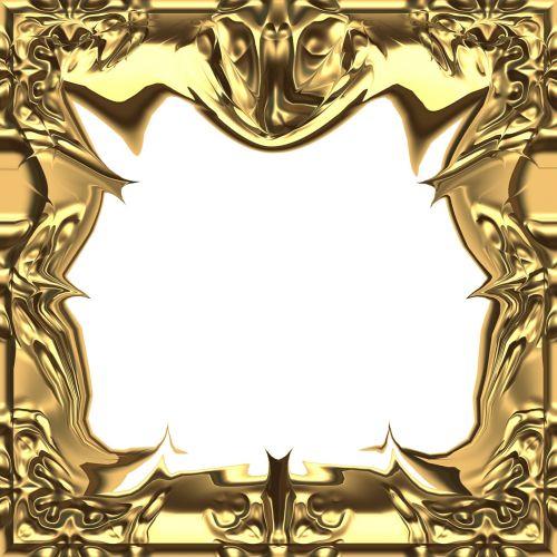 Distortion Frame 2