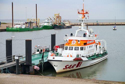 distress lifeboat investors