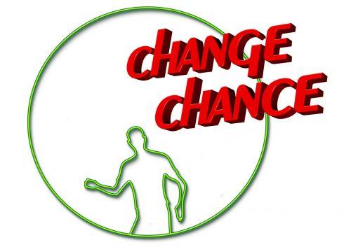 district person chance