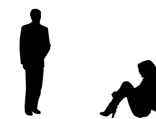 divorce separation relationship
