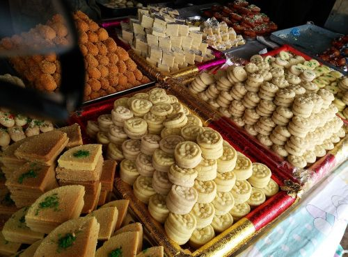 diwali sweets indian sweets peda