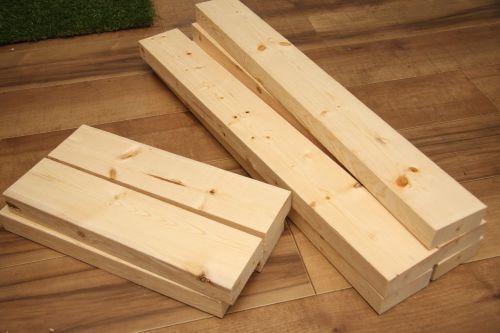 wood woodworking carpenter