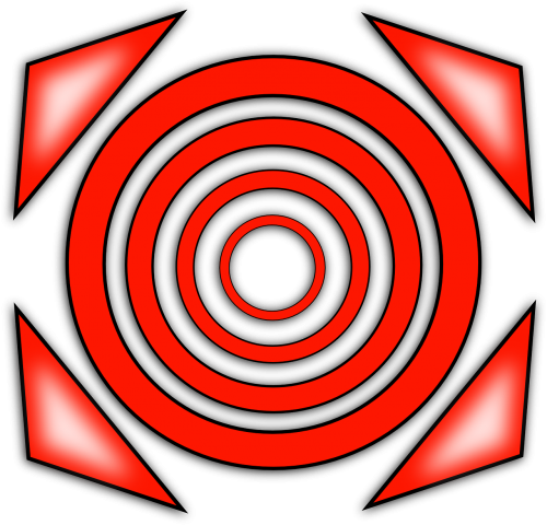 dizzy hypnotize hypnotic