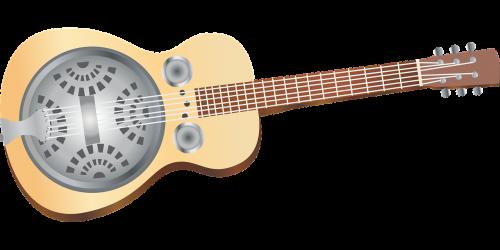 dobro bluegrass music