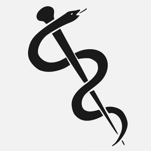 gydytojas,vaistinė,medicina,vaistinė,gyvatė,kirminas,Stick,sveikata,nemokama vektorinė grafika