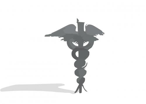 doctor pharmacy health
