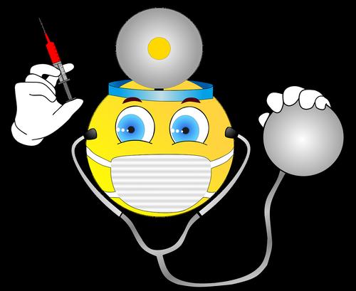 doctor  medical  syringe