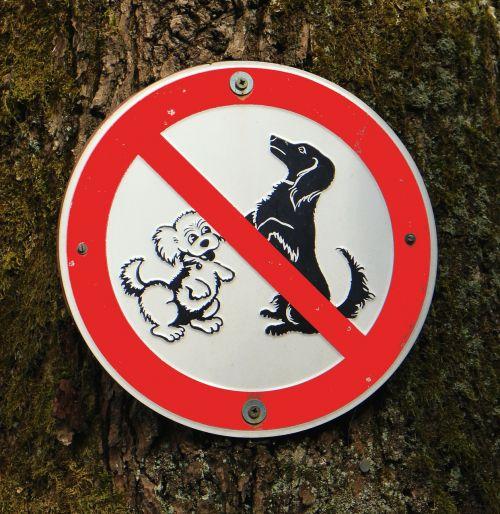 dog ban dog ban
