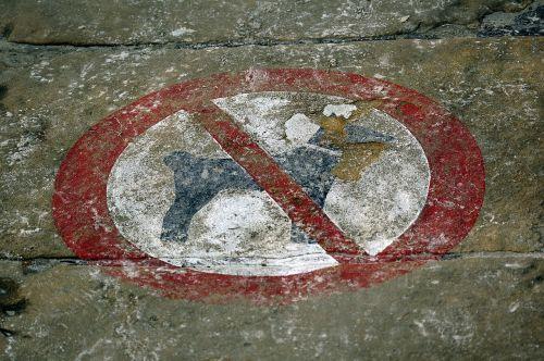 dogs ban dog ban