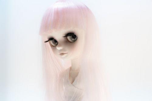 doll toys barbie