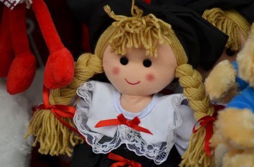 doll alsace alsatian doll