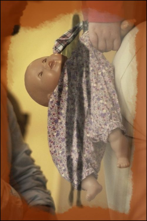 doll toys baby doll