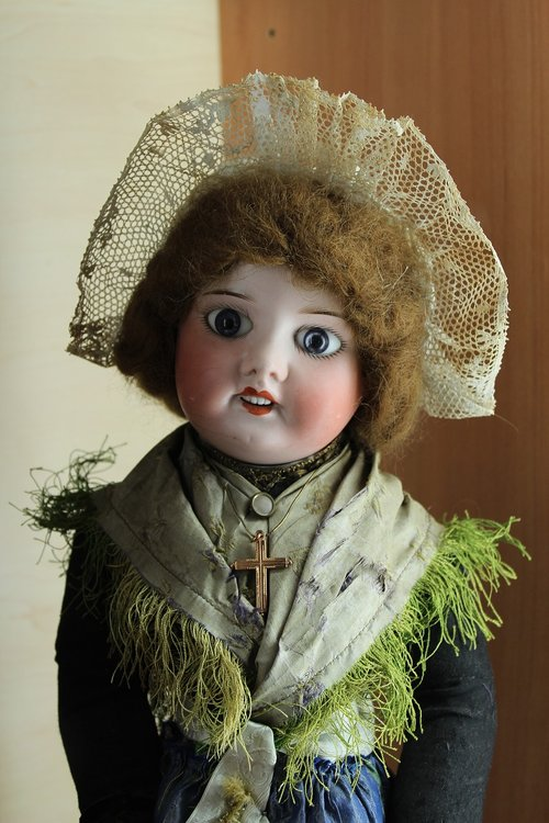 doll  savoie  jean-de-maurienne