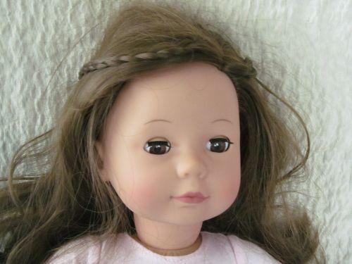doll girl toys