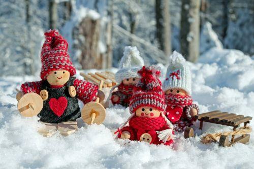 doll figures figures wooden figures