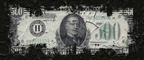 dollar money us-dollar