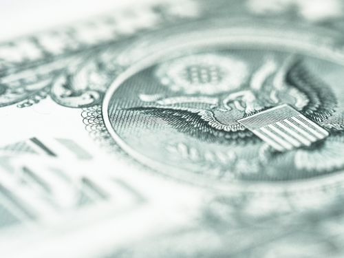 dollar dollar bill bills