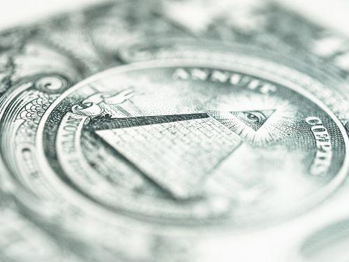 dollar dollar bill finance