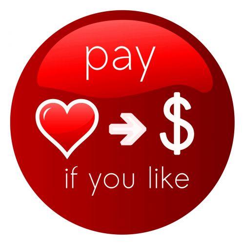 Dollar Pay