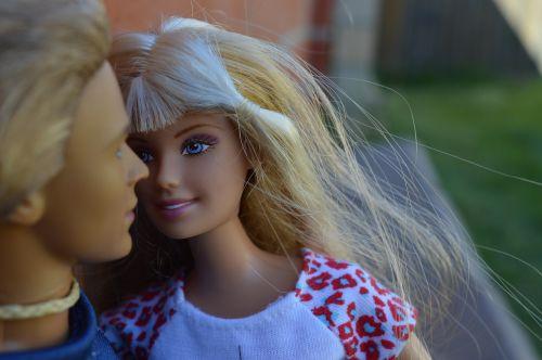 dolls barbie female