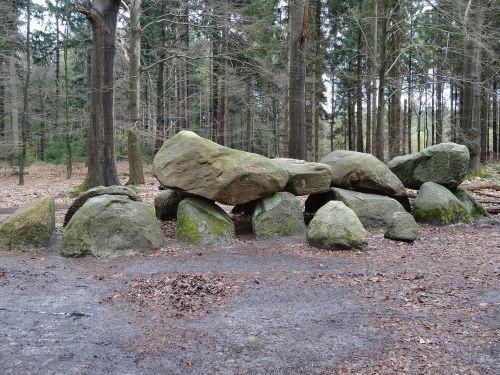 dolmen dolmens ancient times