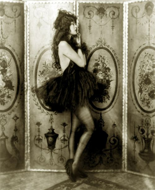 dolores costello actress silent movies