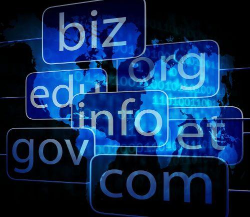 domenas,internetas,svetainė