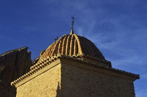 dome cruz catholic religion