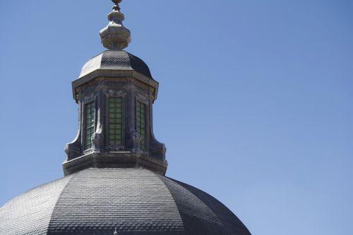 kupolas,bažnyčia,katedros kupolas