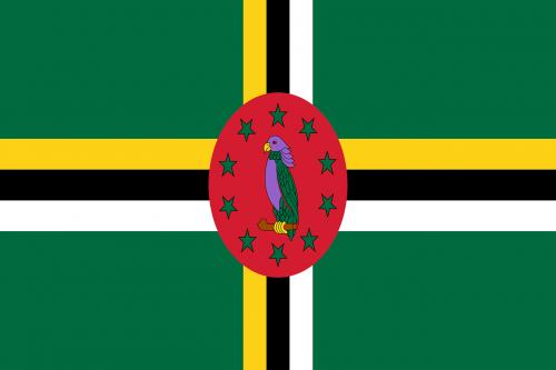dominica,vėliava,Tautinė vėliava,tauta,Šalis,ženminbi,simbolis,nacionalinis ženklas,valstybė,nacionalinė valstybė,Tautybė,ženklas,nemokama vektorinė grafika