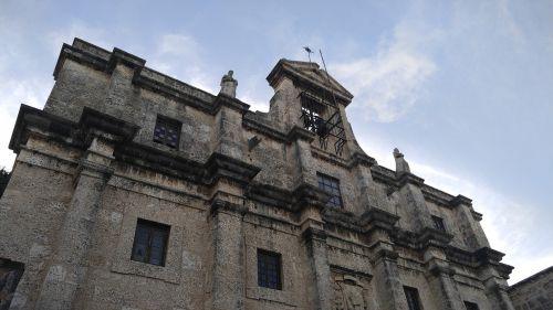 dominica government colony