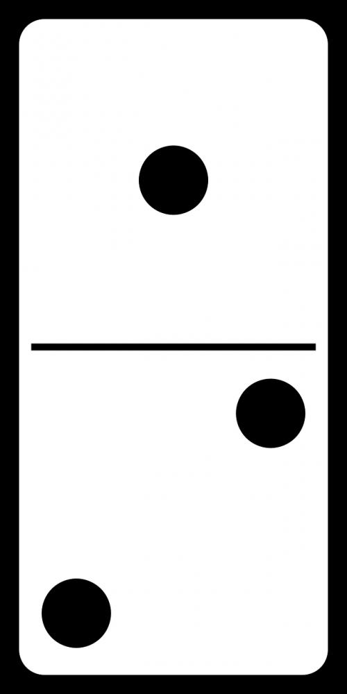 domino games dominoes