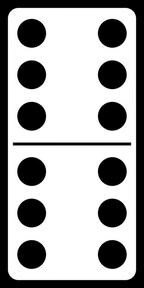 domino dominoes game