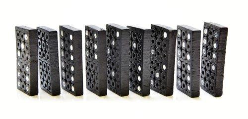 domino  dominoes  play