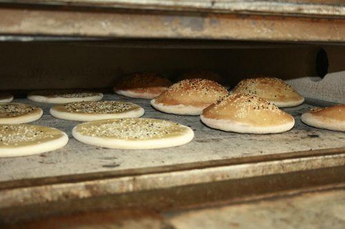 doner bread doner kebab kebap bread