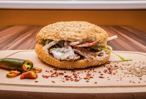 doner kebab kebap turkish specialty