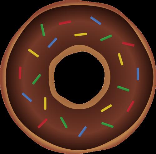 donut donuts bread