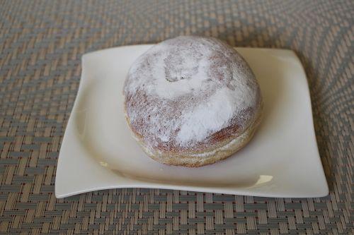 donut apricot donut carnival donut