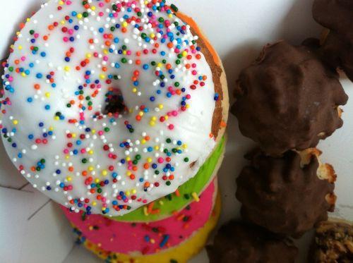 donuts donut doughnut