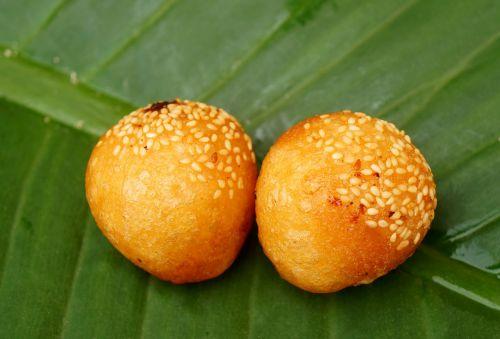 donuts hanoi food