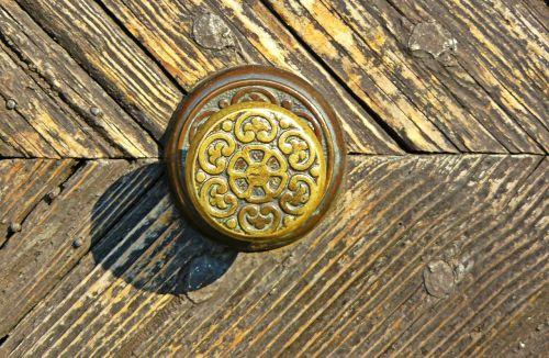 door door handle door knob
