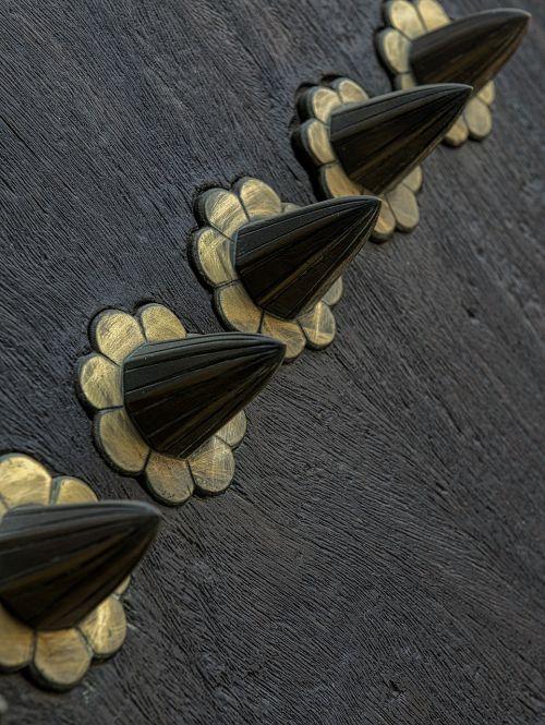 door knobs handle
