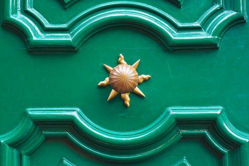 door door knob handle