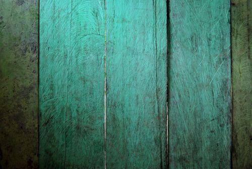 door woods colors