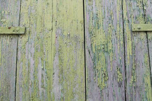 door paint color