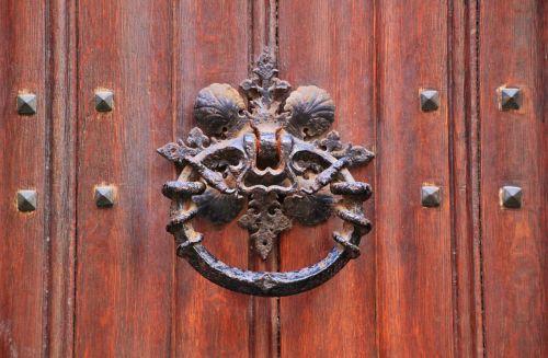 door front door house entrance